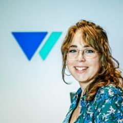Sarah Koning